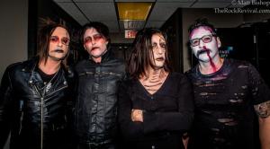 Marilyn-Manson-Band-2015